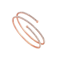 INNER LIGHTER BANGLE