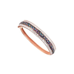 ATTRACTION BANGLE