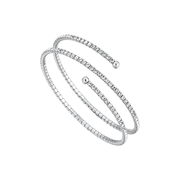INNER LIGHT BANGLE