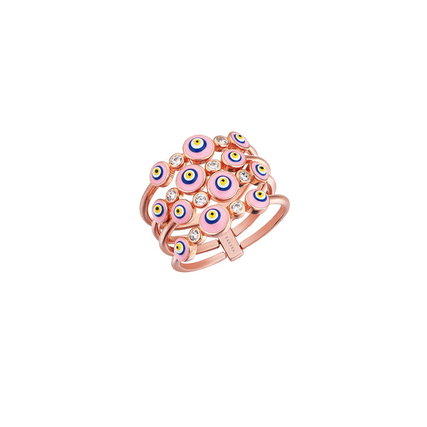 DREAM VISION RING