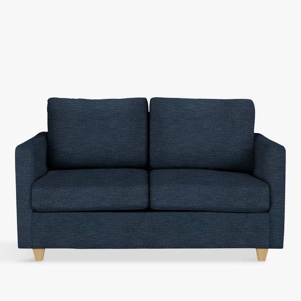 2 small seater sofabed