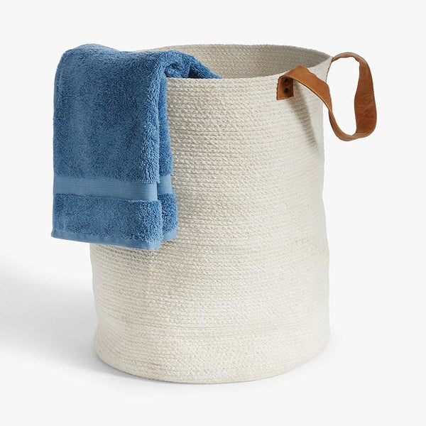 Cotton Storage Bag