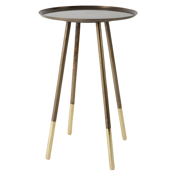 Dutchbone Eliot Side Table