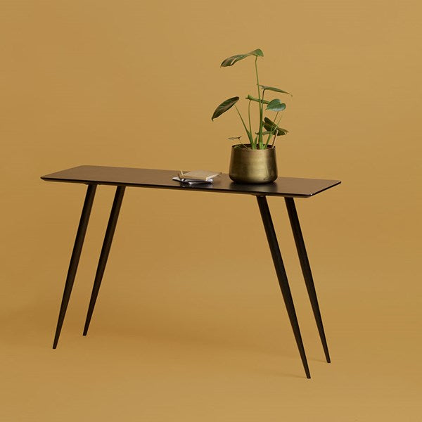 Fabian Side Table