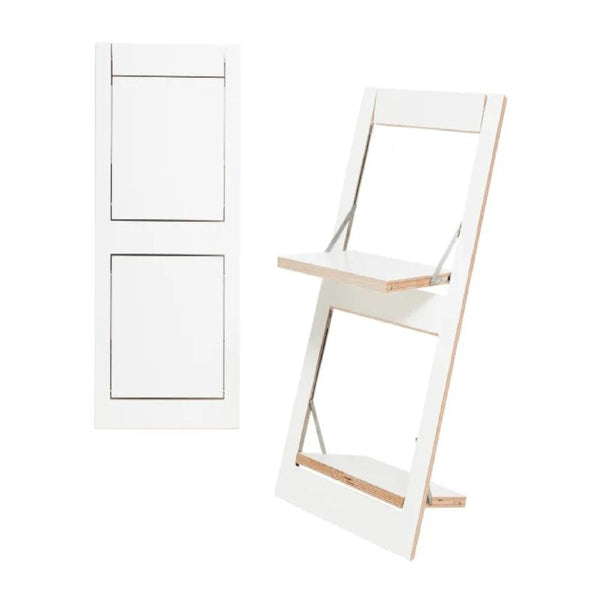 Fläpps Folding Chair  from AMBIVALENZ