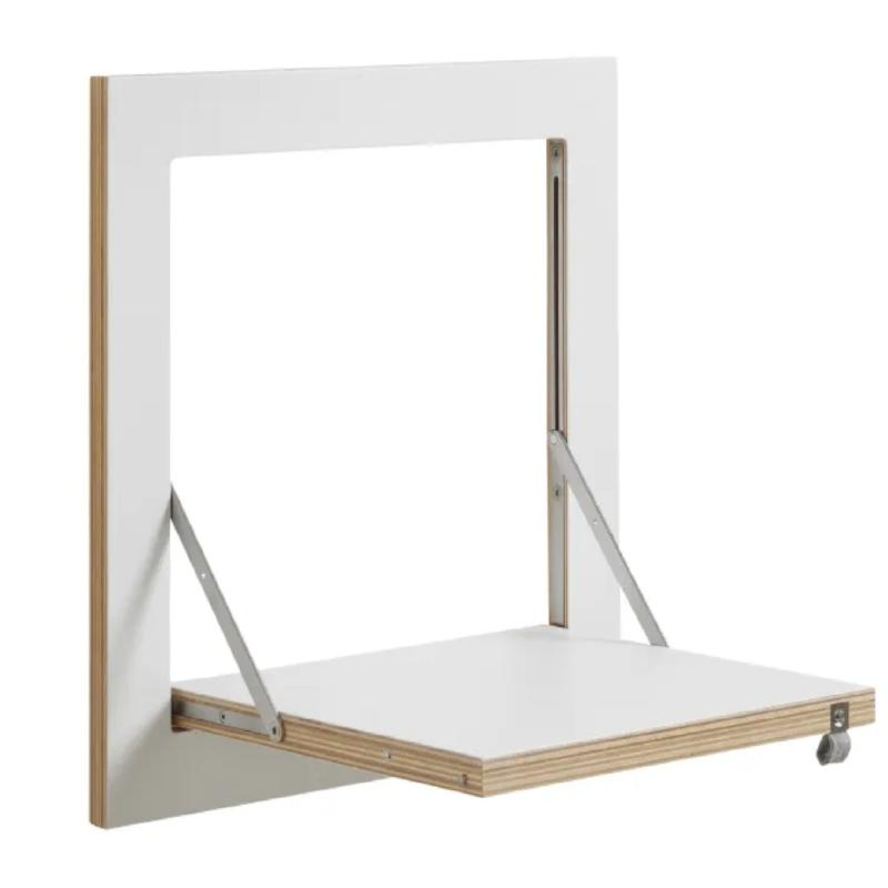 Fläpps Square Shelf