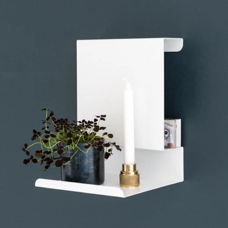 Ledge:able Shelf