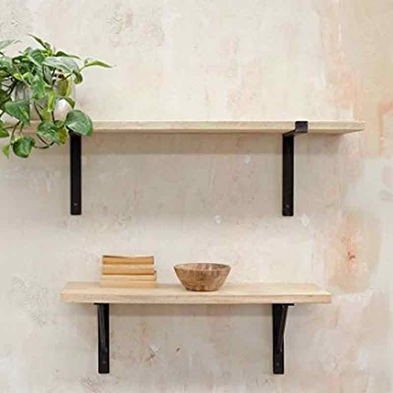 Batu Wall Shelf
