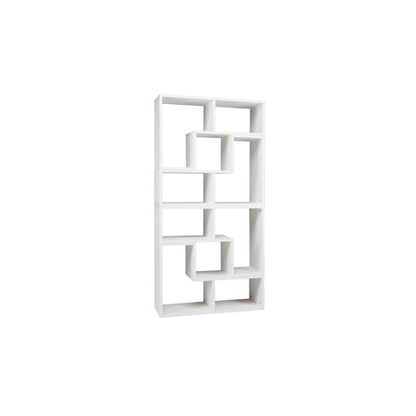 Tetris Modular Display Shelf