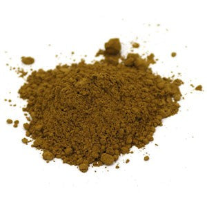 Aloe Powder for Lunar, Protection, Love, Lust, Desire Spells