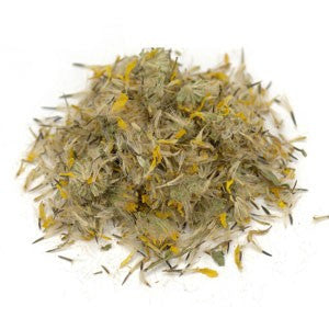 Arnica Flower Herb 1 oz