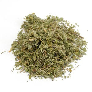 Damiana Leaf 1 oz.