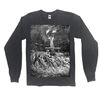 Infernal Witches Sabbat Long Sleeve T-Shirt