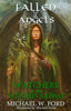 Fallen Angels Watchers & the Witches Sabbat Softcover Hardcover Michael W Ford
