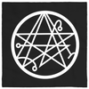 Necronomicon Seal of Yog Sothoth