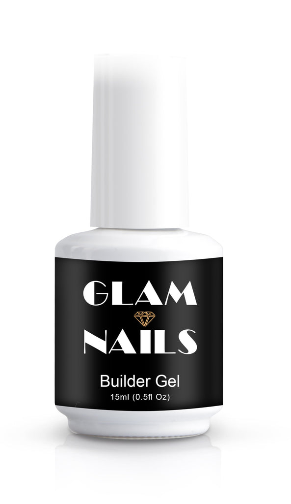 Gel constructor GN sin color 15ml