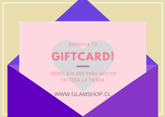 giftcard 30.000