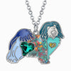 Emma Havanese Necklace