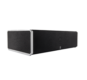 Definitive Technology CS-9040: Center Speaker