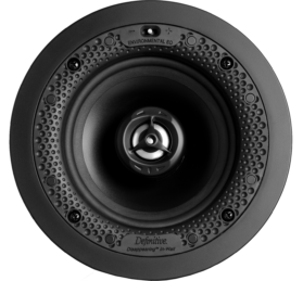 Definitive Technology DI5.5R  Ceiling Speaker, 5.5""