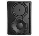Definitive Technology IWSUB1010:  In-Wall Subwoofer, 10""