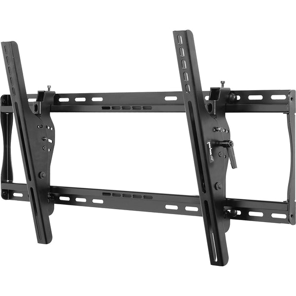 Peerless ST650P: Universal  TV Mount - Up to 75""
