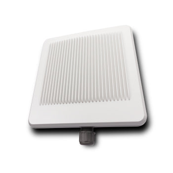 Luxul XAP-1440: Outdoor Access Point