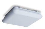 Luxul XAP-1510: Access Point