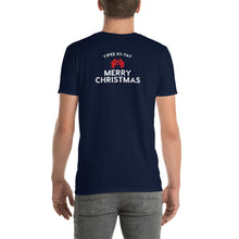 Load image into Gallery viewer, Nakatomi Plaza Christmas Eve 1988 T-Shirt