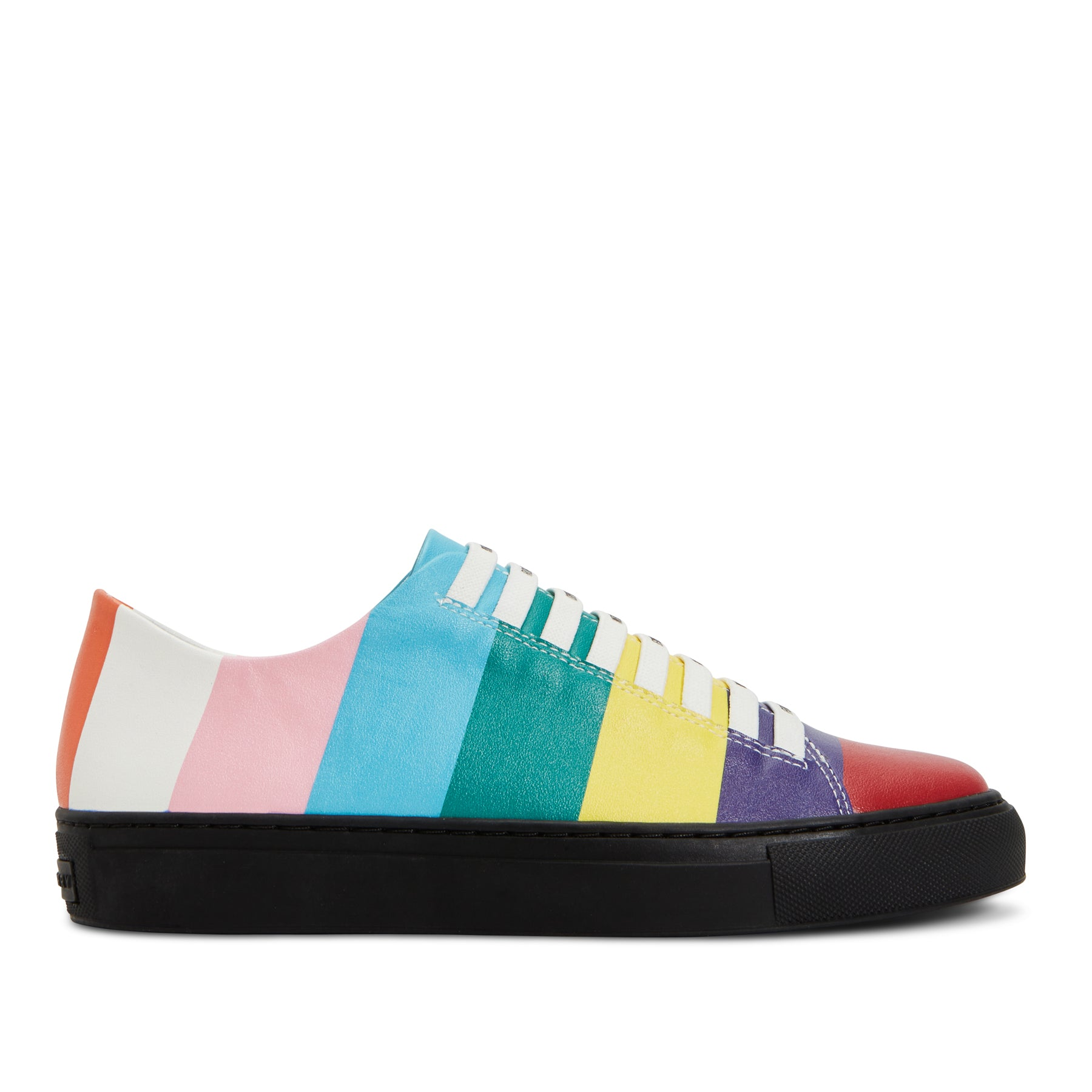 katy perry strappy sneaker size 5   the firework