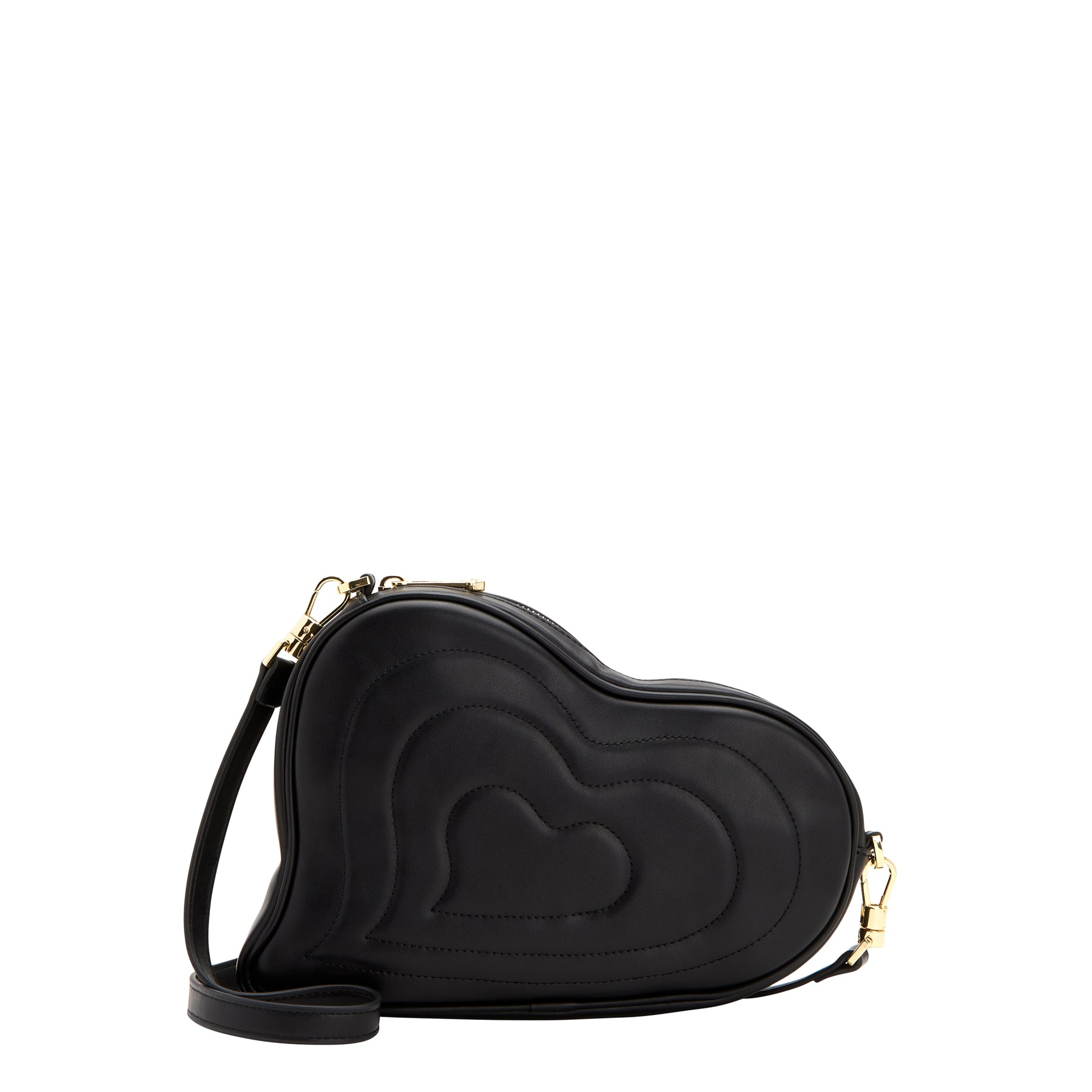 katy perry handbags the dolly in black