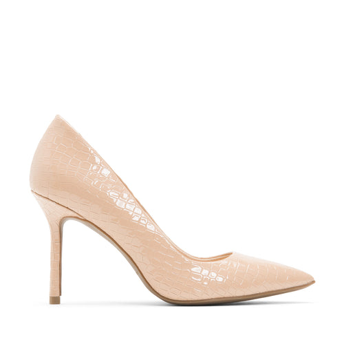 9faeb4627b2 Women's Pumps | Katy Perry Collections