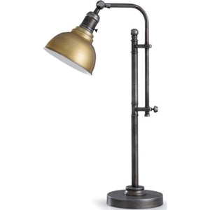Lofton Table Lamp