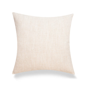 Seattle Solid Pillow