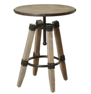 Hanley Accent Table