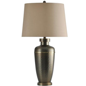 Brewton Table Lamp