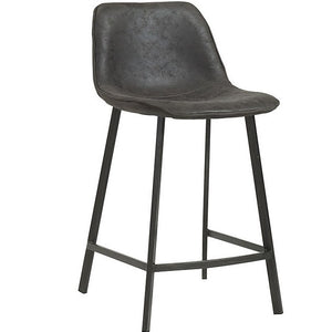 Buren Counter Stool