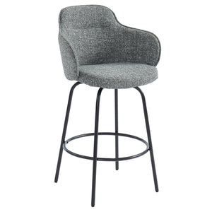Colani Counter Stool