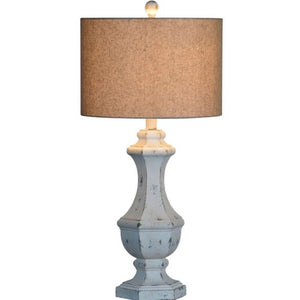 Joanna Table Lamp