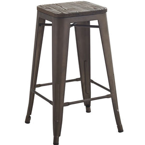 Modus Counter Stool