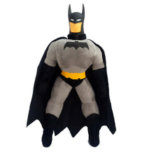 Load image into Gallery viewer, Batman Stuffed Toy