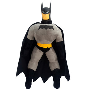 Batman Stuffed Toy