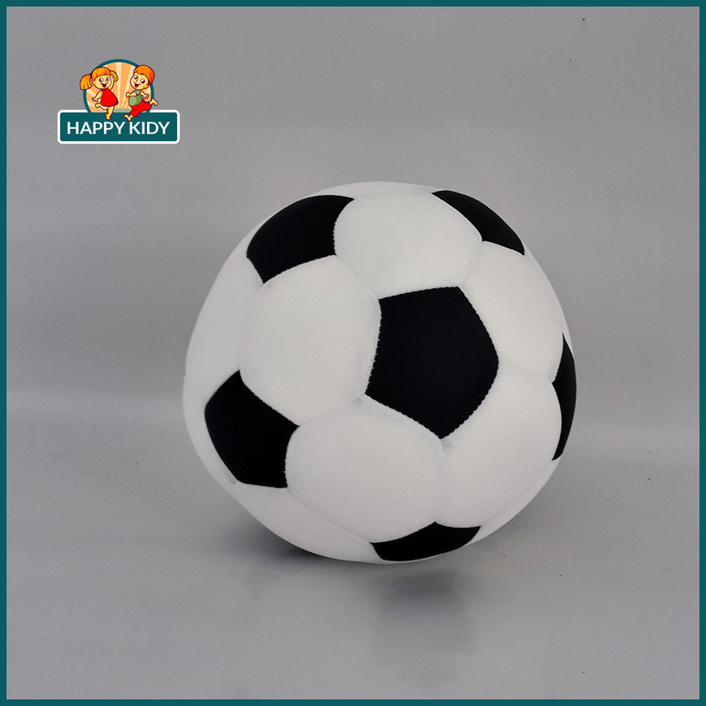Football stuffed toy for kids play 8inch/20cm