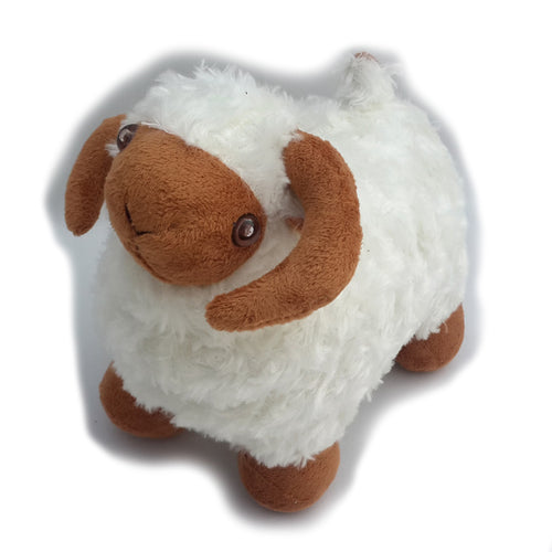 Lovely Soft Sheep
