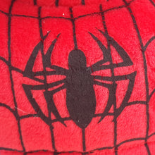 Load image into Gallery viewer, Spider-man Stuffed Toy
