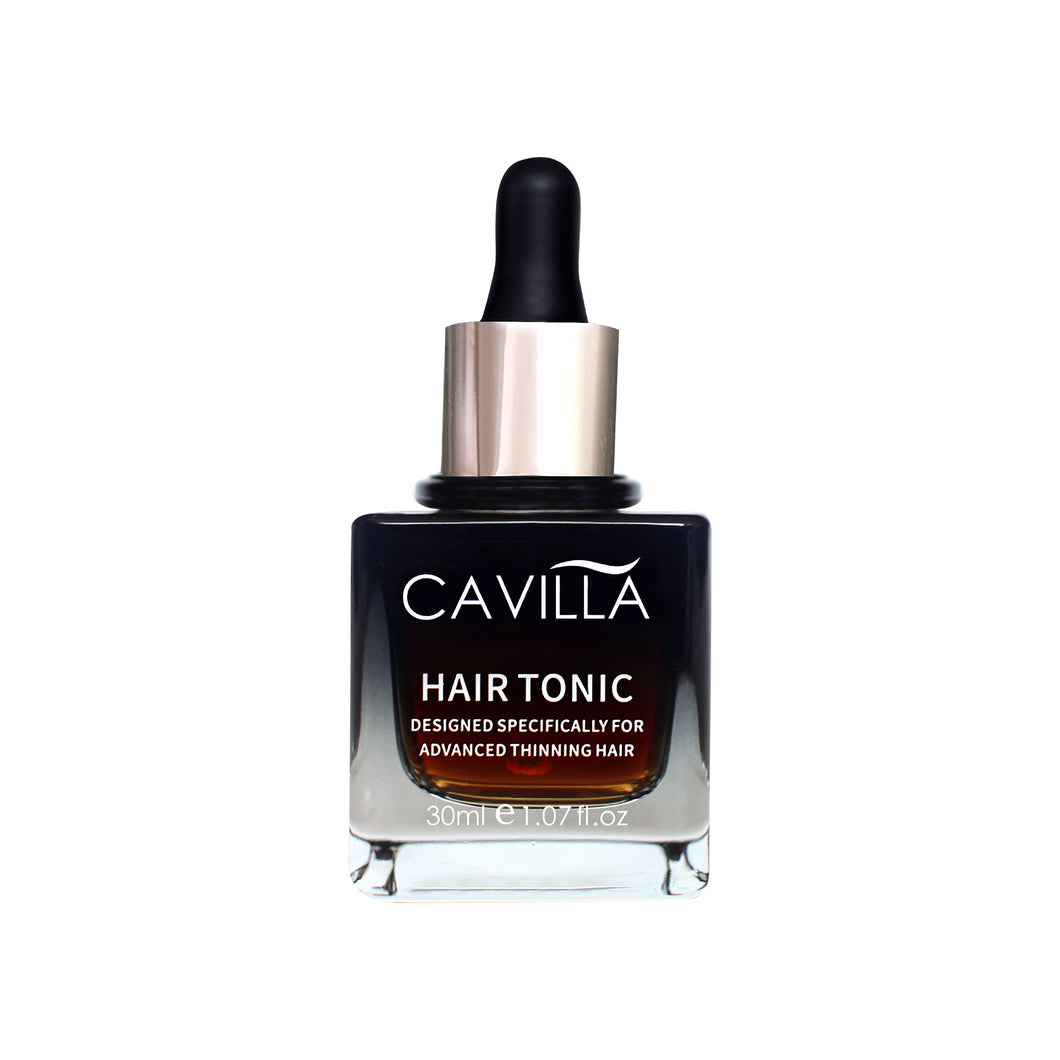 Buy Cavilla Hair Tonic Nail Polish Wraps at the lowest price in Singapore from Cavilla. Worldwide Shipping. Instant designer nail art manicure in under 10 minutes.
