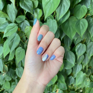 Buy Picasso Nail Polish Wraps at the lowest price in Singapore from NAILWRAP.CO. Worldwide Shipping. Instant designer nail art manicure in under 10 minutes.