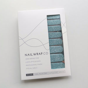 NAILWRAP.CO Nail Wrap Co Singapore Wraps Manicure USA Malaysia United Kingdom Nail Wraps Manufacturer Nailwrap Polish Stickers Nailedit Wraps Nodspark Freshlywrapped Emmezing NSFW Wrapit Personail Gelato Factory DIY Nails Nail Polish Stickers Gel Manicure Salon Nail Wraps Supplier Gelish Brand Yaytonails Yay to Nails Nail Deck Naildeck Peel Off Gel Top Coat Cheap Emeryco Wrapped Packaging Happie Nailsicle Australia Itspersonail Everydaywraps Everyday Polish Pops Toe Distributor Customize Wholesale