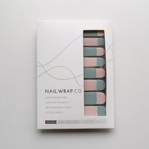 Neutral Colorblock - NAILWRAP.CO Nail Wrap Co Nail Wraps Singapore Online SG Nail Stickers Nodspark Freshly Wrapped Freshlywrapped Emmezingnails Yaytonails Yay to Nails Nailedit-wraps Nailed it Gelato Factory Korea United States Australia Personail Itspersonail Nails Mailed Polishpops Cheap DIY Manicure Salon Gelish Acrylic Kids Happie Manufacturer Supplier Wholesale Customized Review