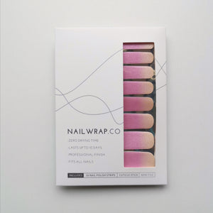 Buy Miami Sunset Nail Wraps at the lowest price in Singapore from NAILWRAP.CO. We Ship Worldwide. Over 300 designs! Instant designer nail art under 10 minutes